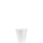 PP-CUP-F06